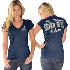 Super Bowl Shirt